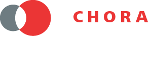 Chora logo